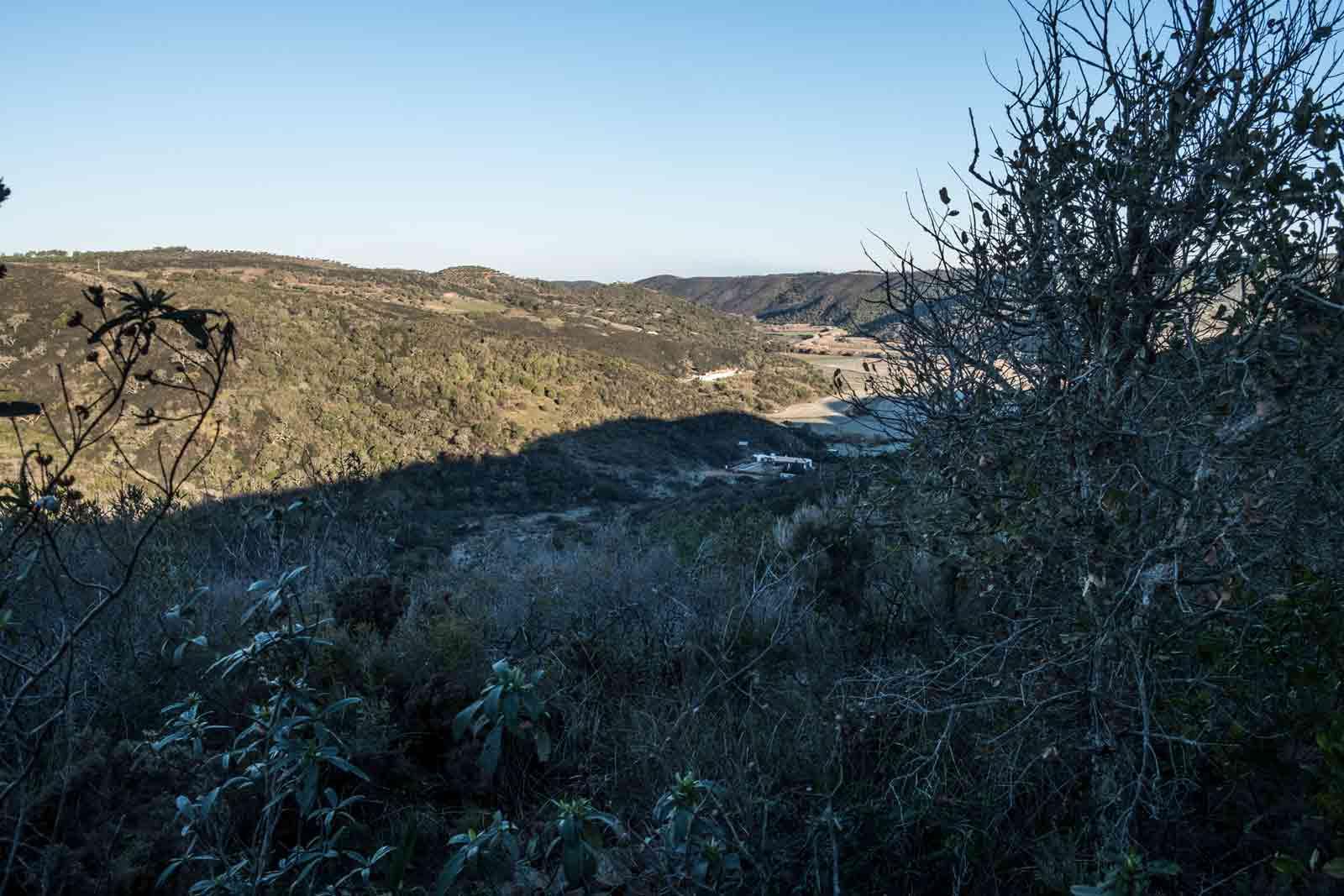 Wandern-Historischen-Weg-Portugal-Rota-Vicentina-07