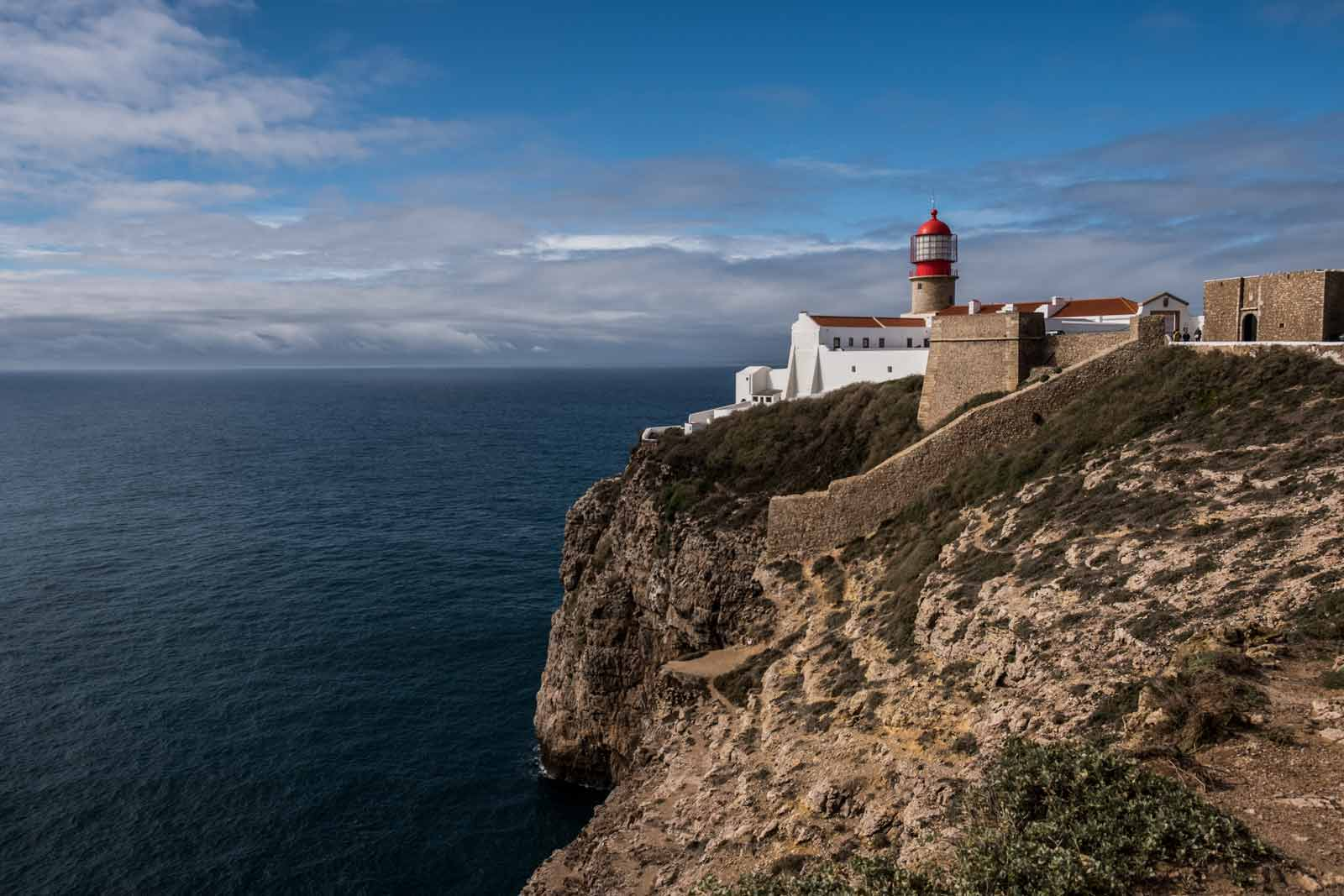 Wandern-Historischen-Weg-Portugal-Rota-Vicentina-09