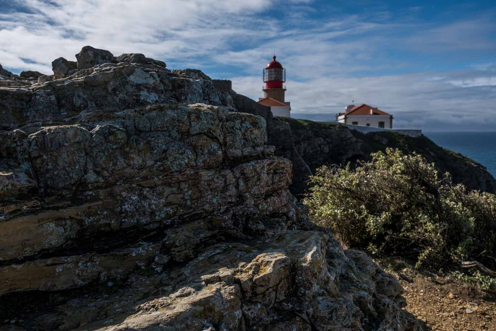 Wandern-Historischen-Weg-Portugal-Rota-Vicentina-10