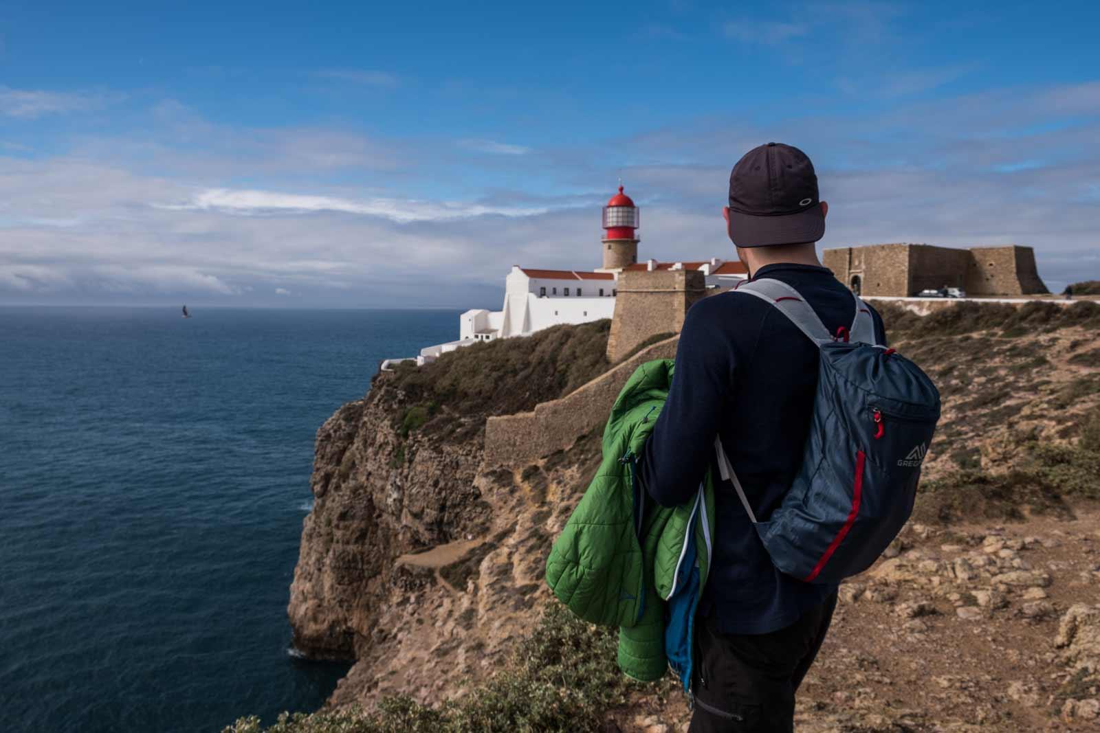 Wandern-Historischen-Weg-Portugal-Rota-Vicentina-11
