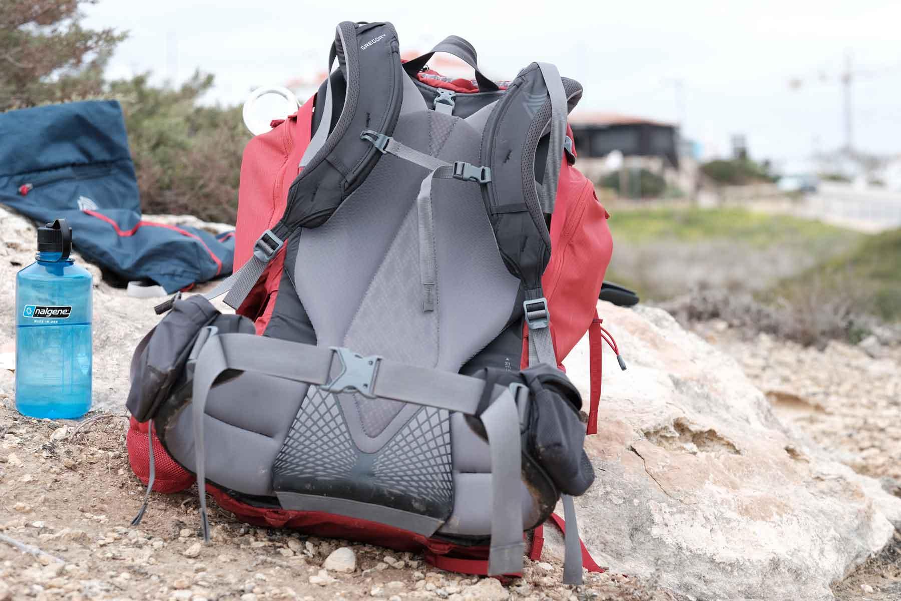Rucksack-einstellen-trekkinglife-07
