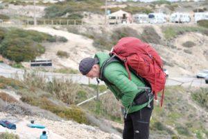 Rucksack-einstellen-trekkinglife-05