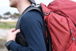 Rucksack-einstellen-trekkinglife-02