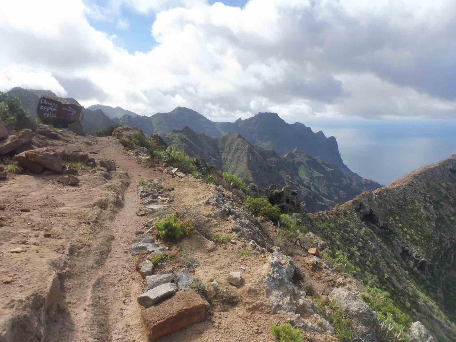 Wandern-Gran-Canaria-GüiGüi-01