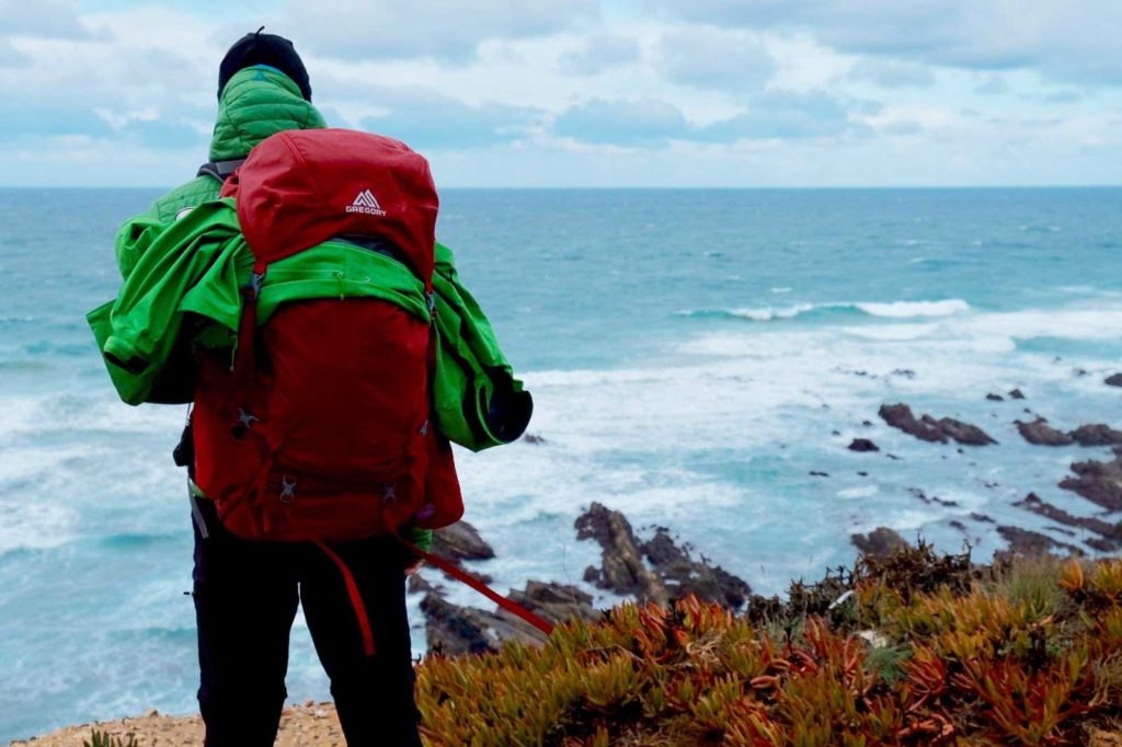 Gregory-Ambassador-trekkinglife-01-fernwandern