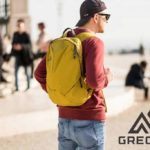 Gregory-Ambassador-trekkinglife-1024x683-preview