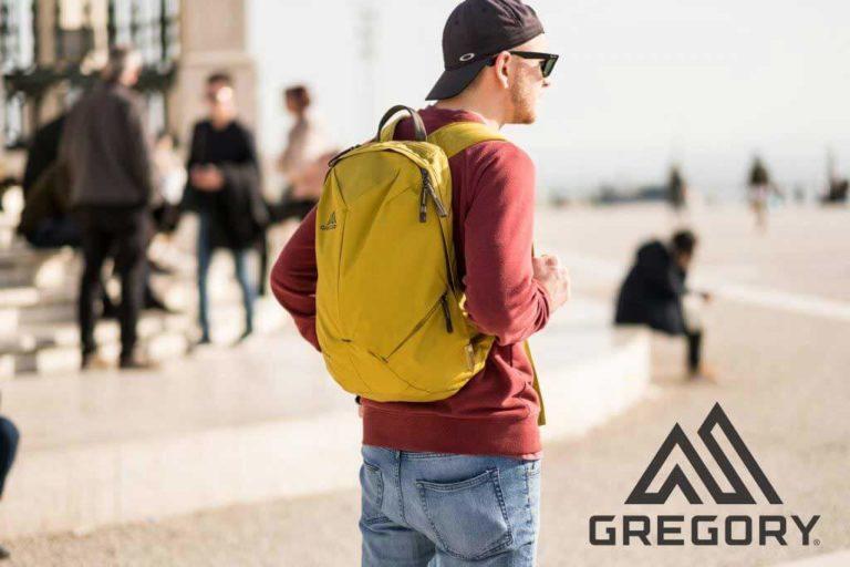 Gregory-Ambassador-trekkinglife-1024x683-preview