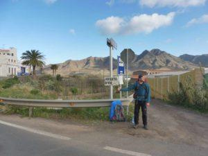 Wandern-Gran-Canaria-Bushalte-01