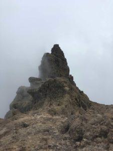 Wandern-Gran-Canaria-Pico-03
