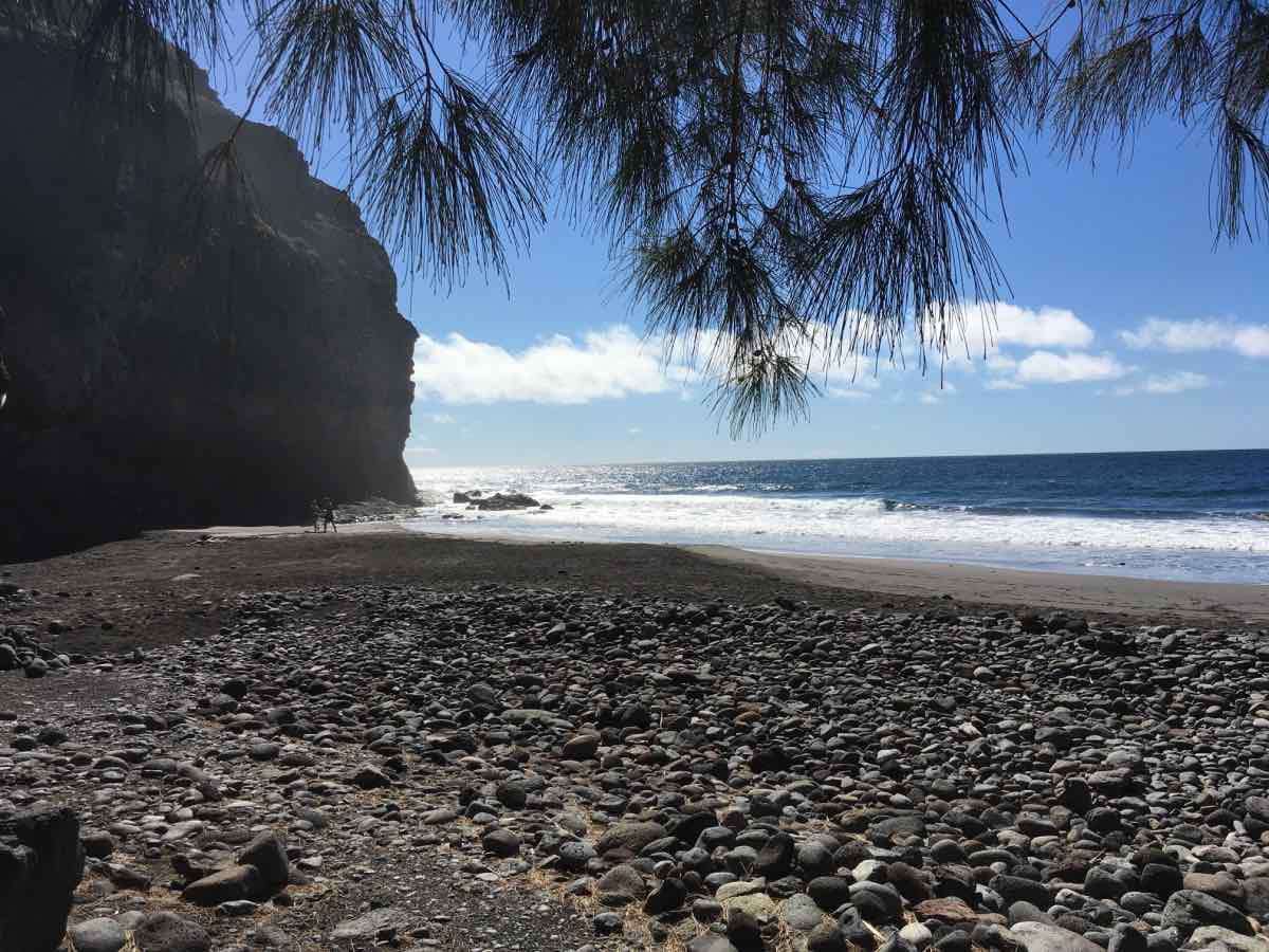Wandern-Gran-Canaria-Playa-01