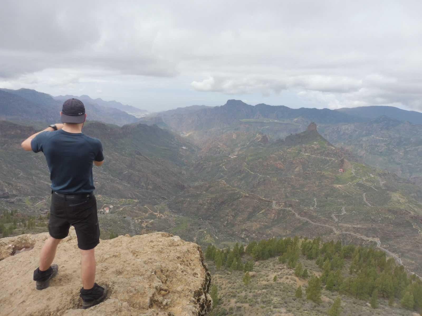 Wandern-Gran-Canaria-Roque-Nublo-01