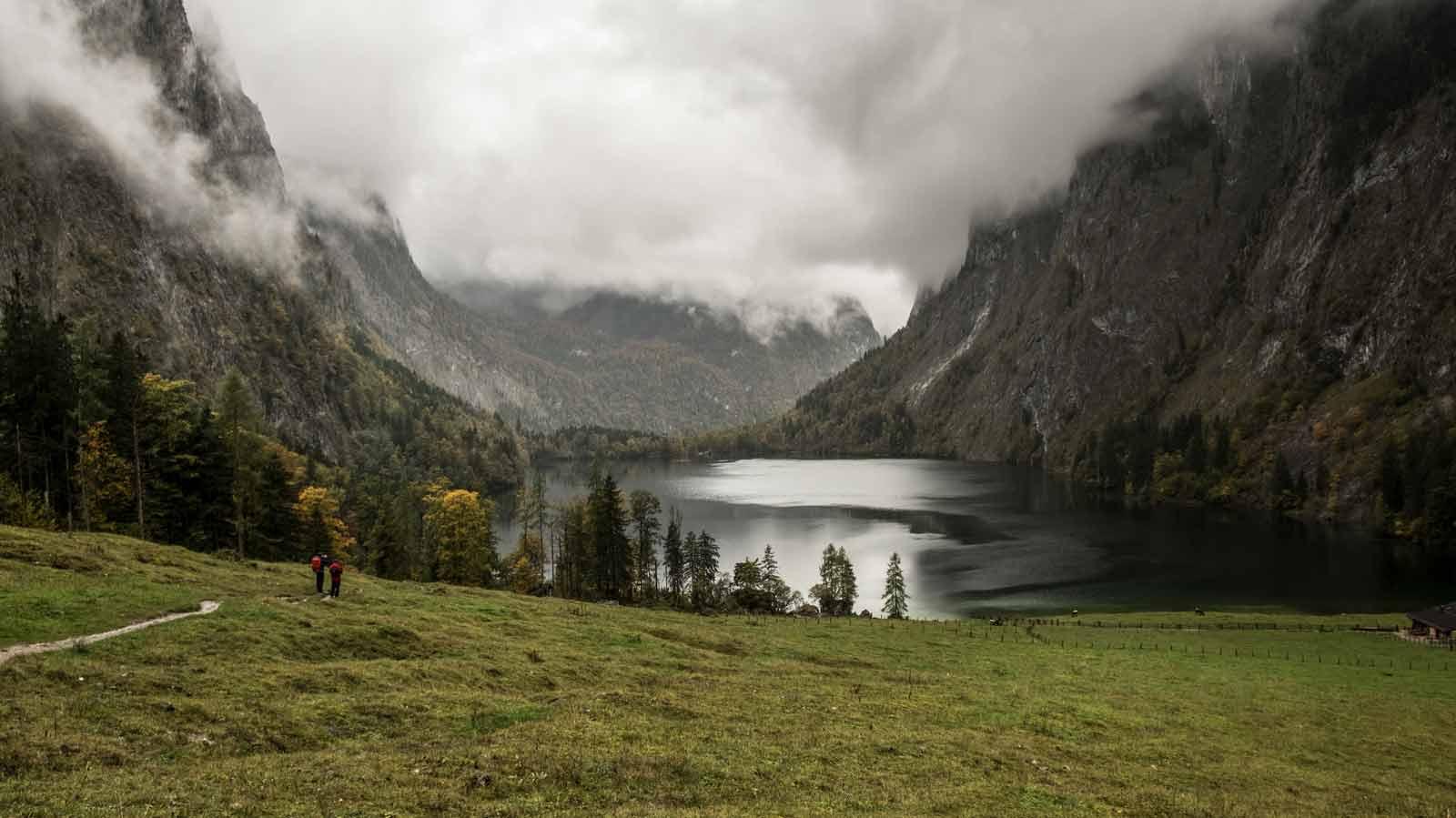 Regenjacke-tipps-trekkinglife-Obersee