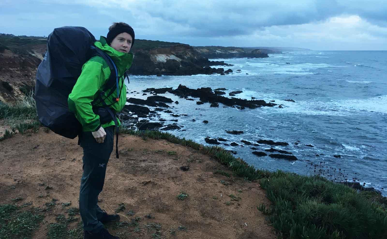 Regenjacke-tipps-trekkinglife-arcteryx-alpha-ar