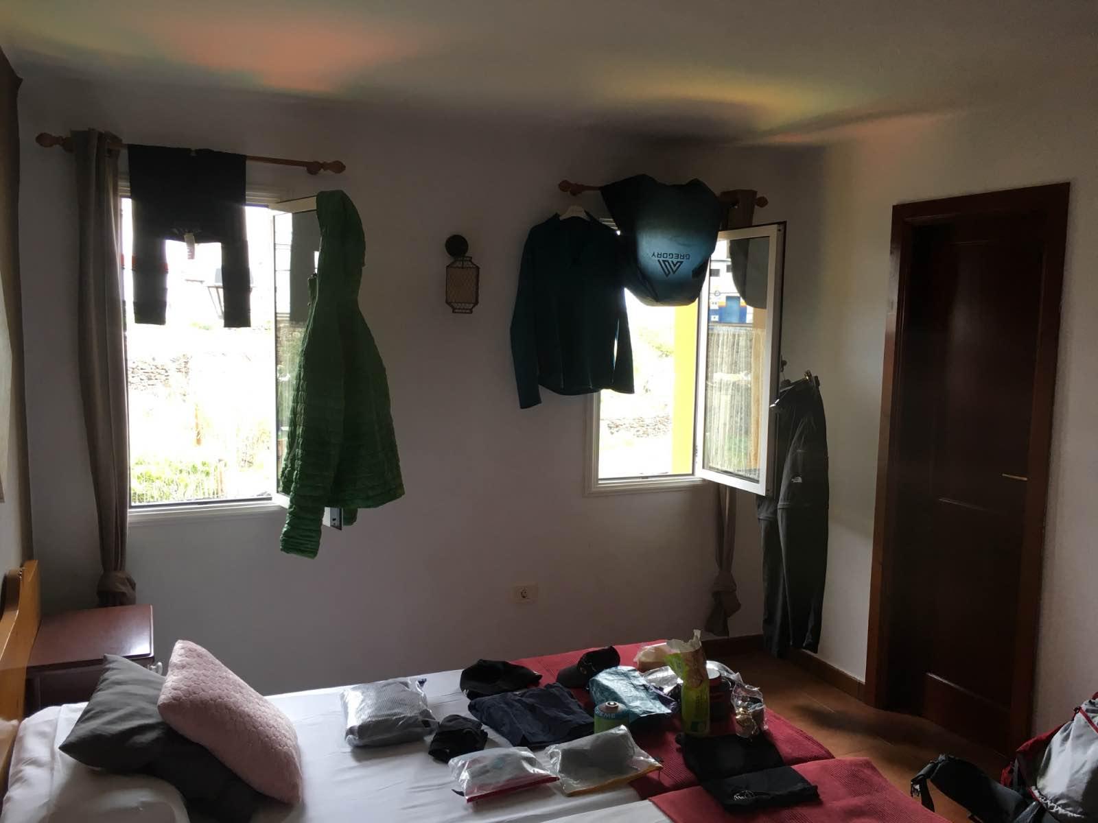 Wandern-Gran-Canaria-Hostel-01