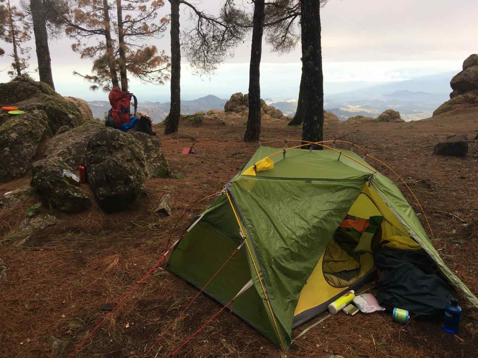 Wandern-Gran-Canaria-Schlafplatz-01