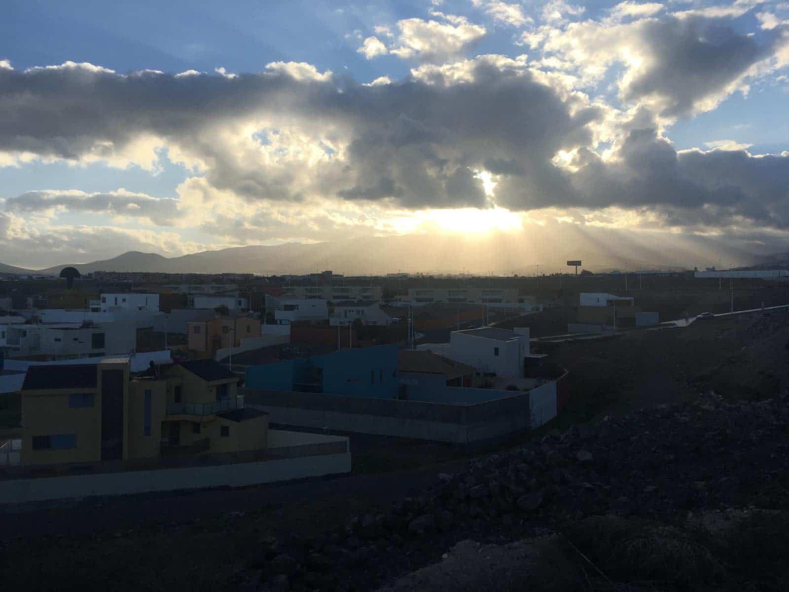 Wandern-Gran-Canaria-Telde-01