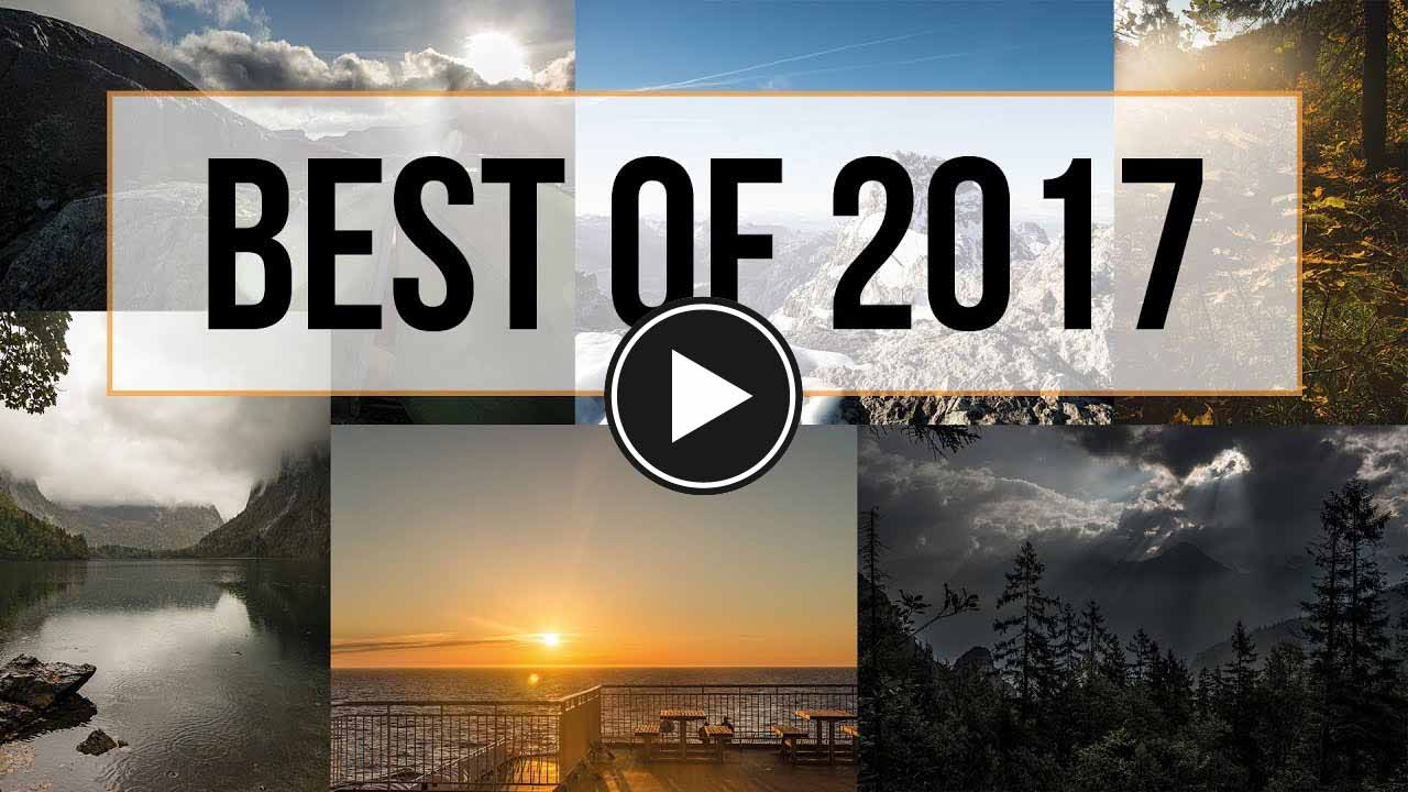 YouTube-Trekkinglife-Best-Of-2017