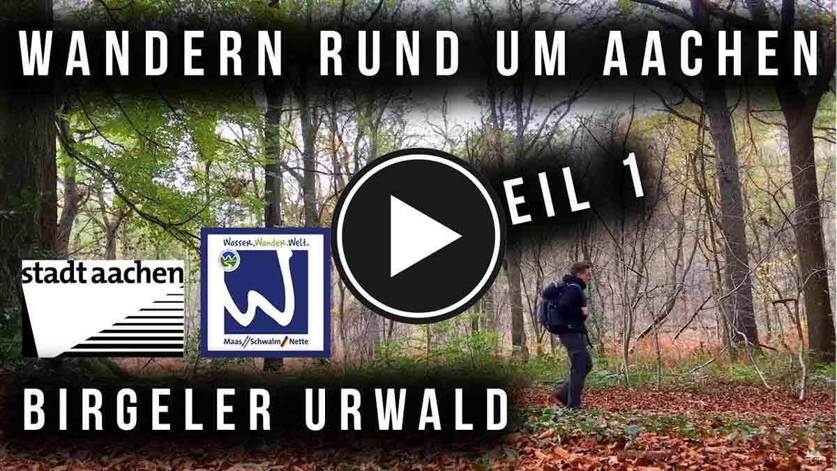 birgeler-urwald-youtube-trekkinglife-thumbnail