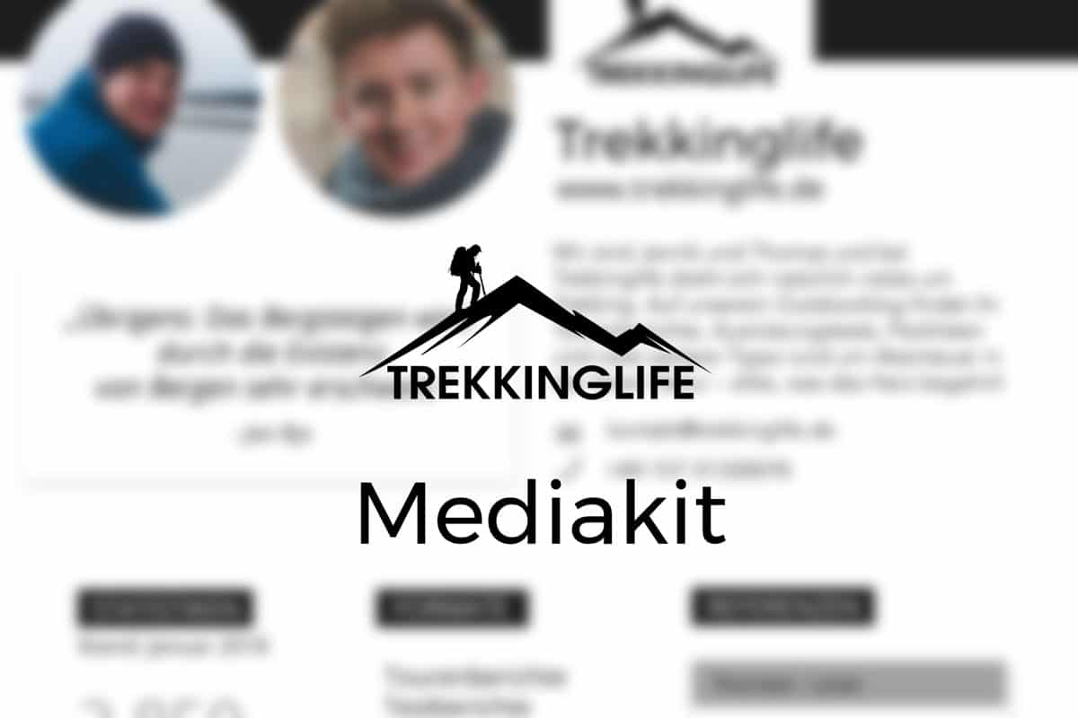 mediakit-trekkinglife-preview
