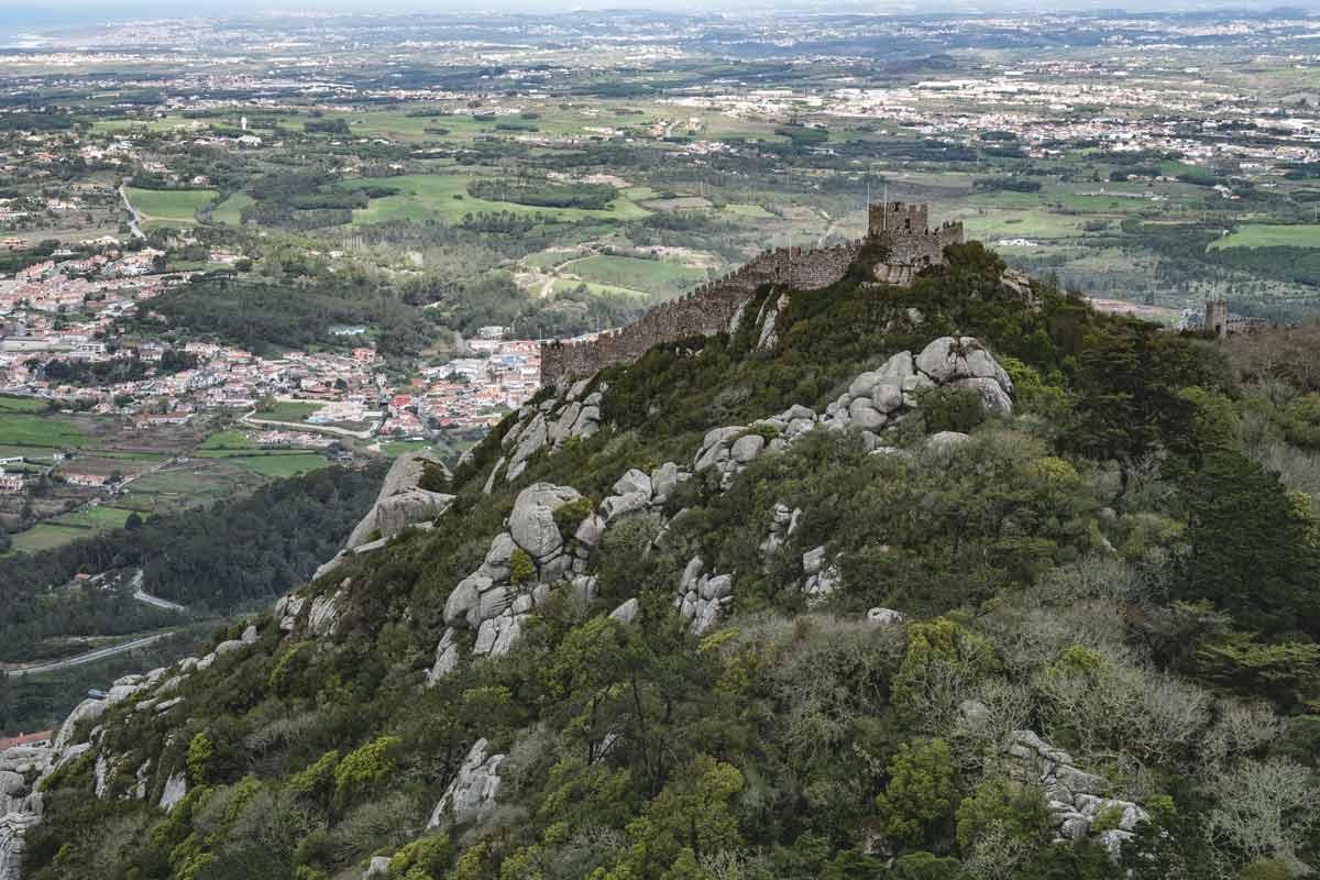 sintra-lissabon-trekkinglife-04