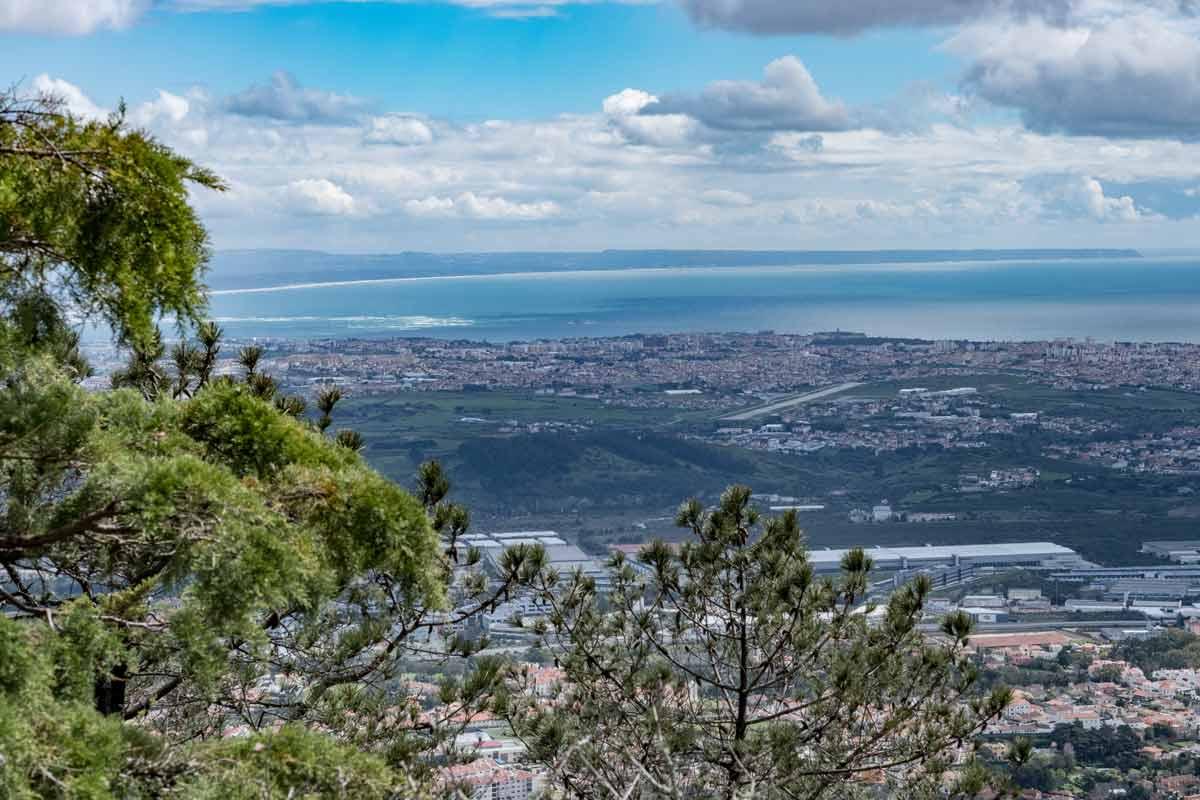 sintra-lissabon-trekkinglife-06