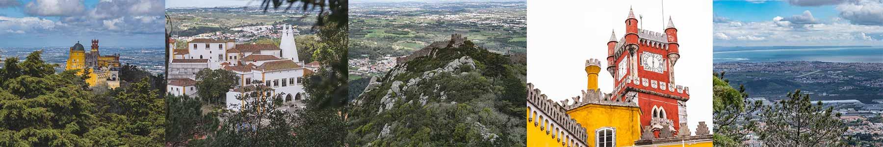 sintra-lissabon-trekkinglife-08