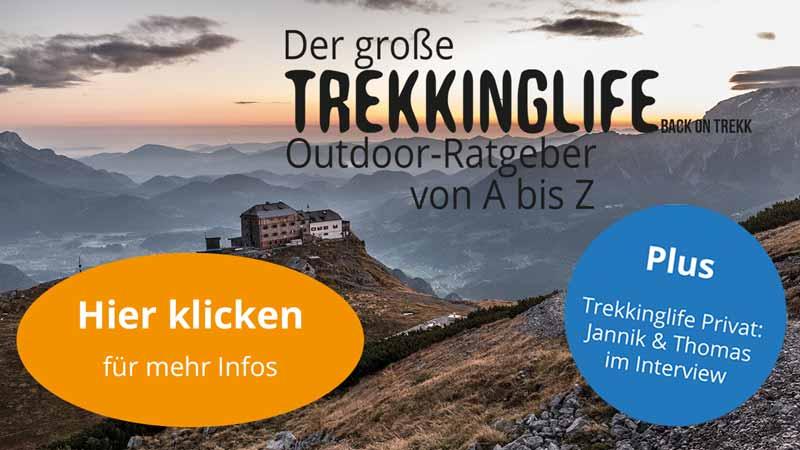 Trekkinglife-Outdoor-Ratgeber-Sidebar