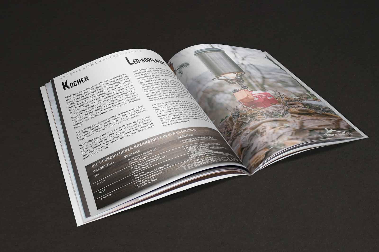 Mockup_Trekkinglife_outdoor-Ratgeber-3