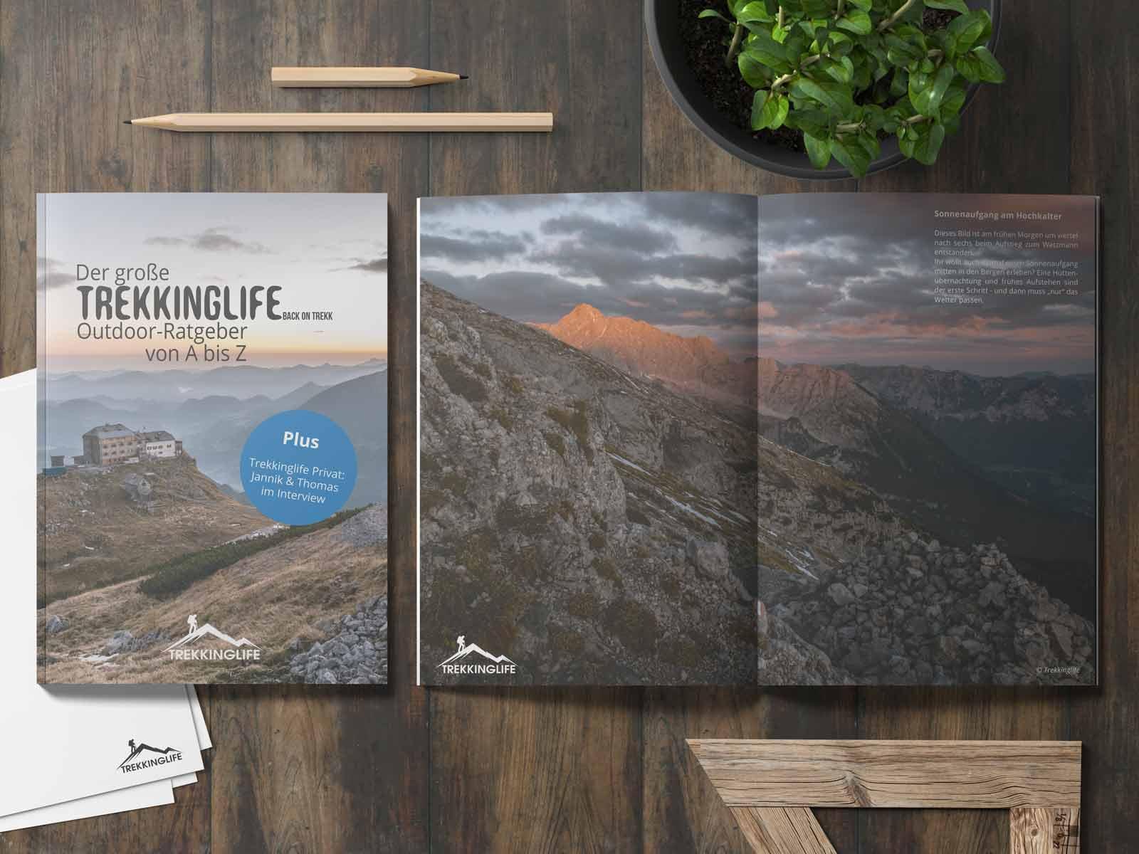 Mockup_Trekkinglife_outdoor-Ratgeber-4
