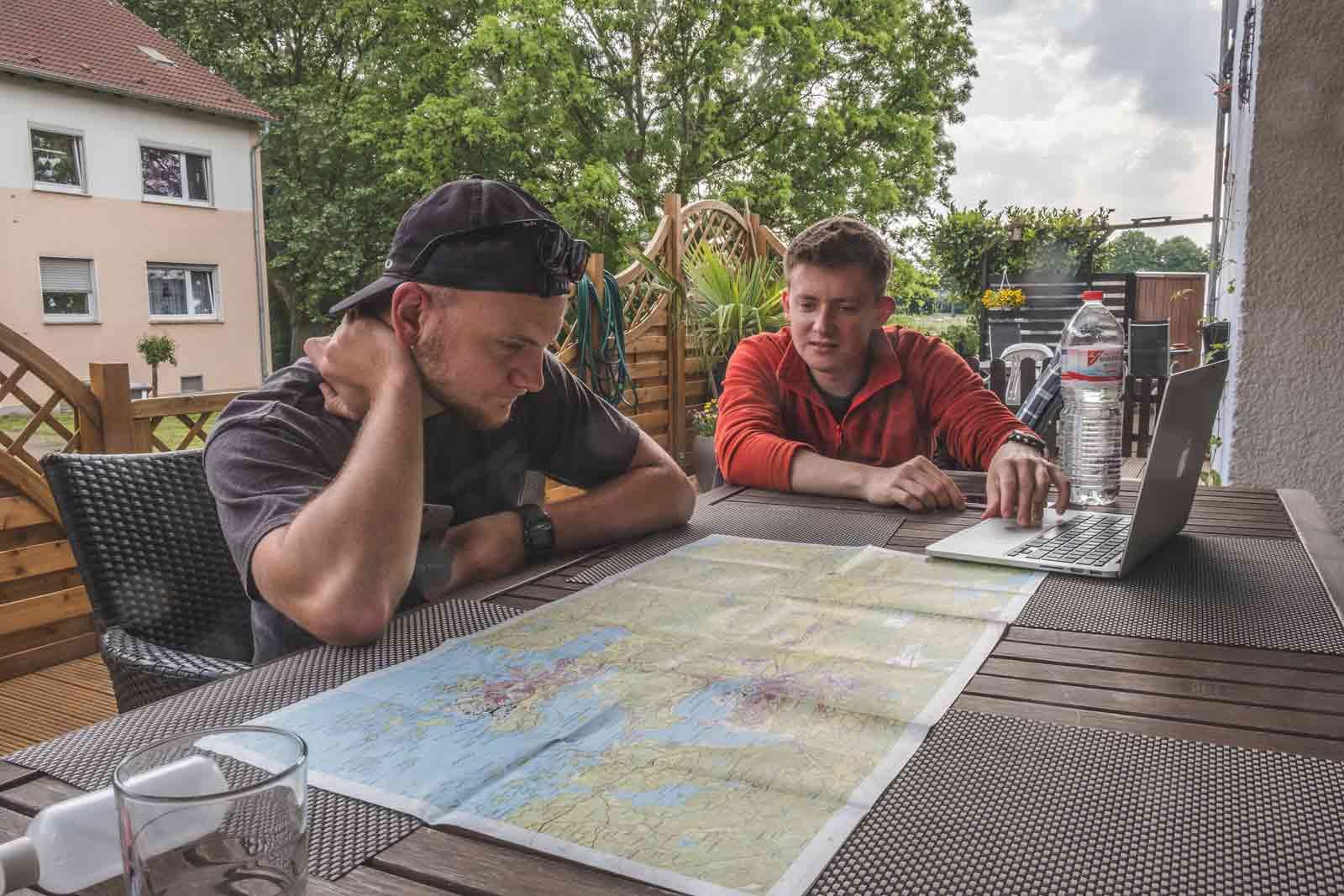 Schweden-wandern-vorbereitung-spontaneous-sweden-tour-01