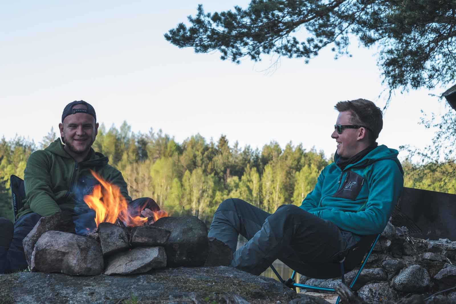 wandern-in-schweden-trekking-soermlandsleden-01