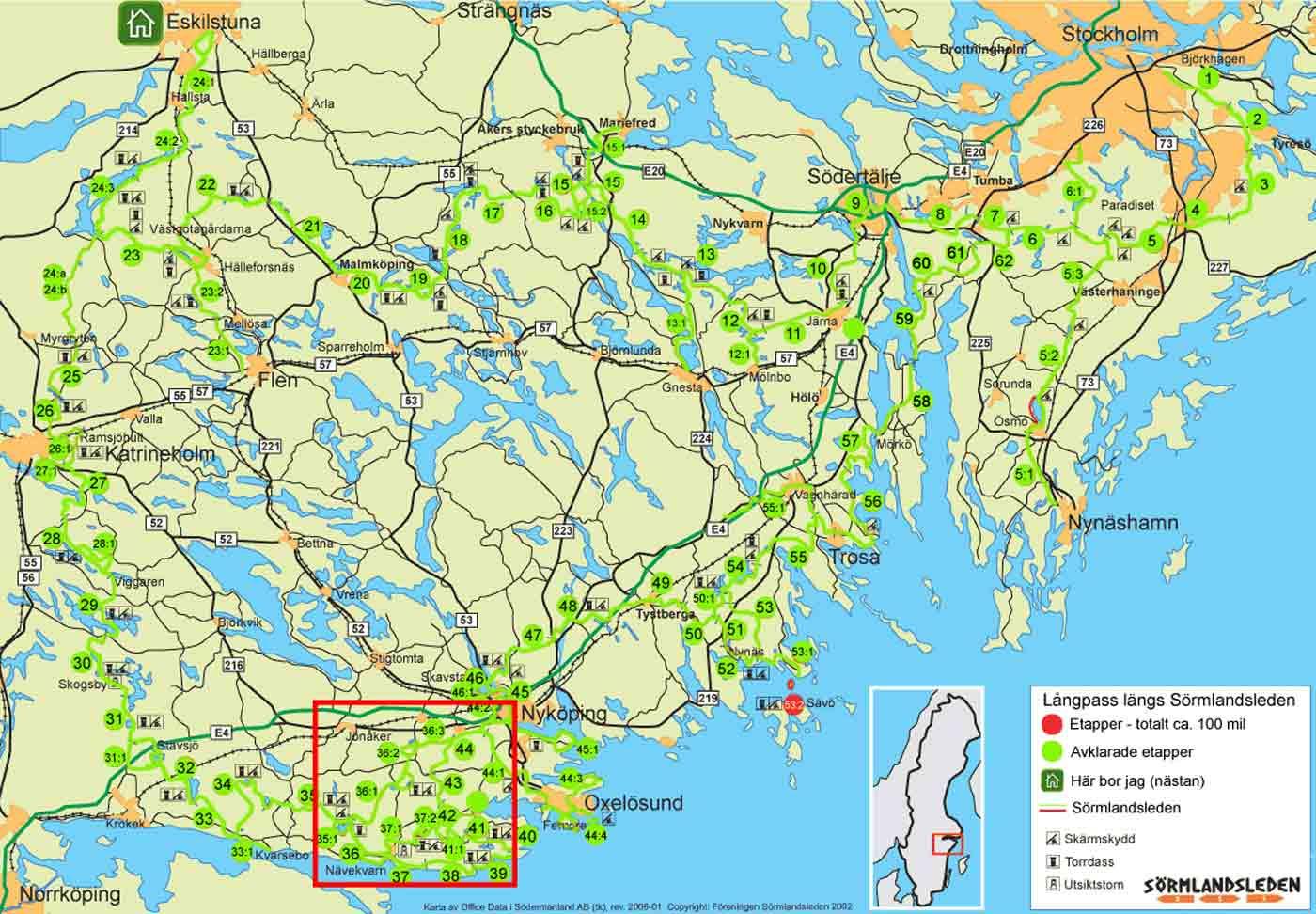 wandern-in-schweden-trekking-soermlandsleden-02