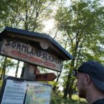 wandern-in-schweden-trekking-soermlandsleden-06