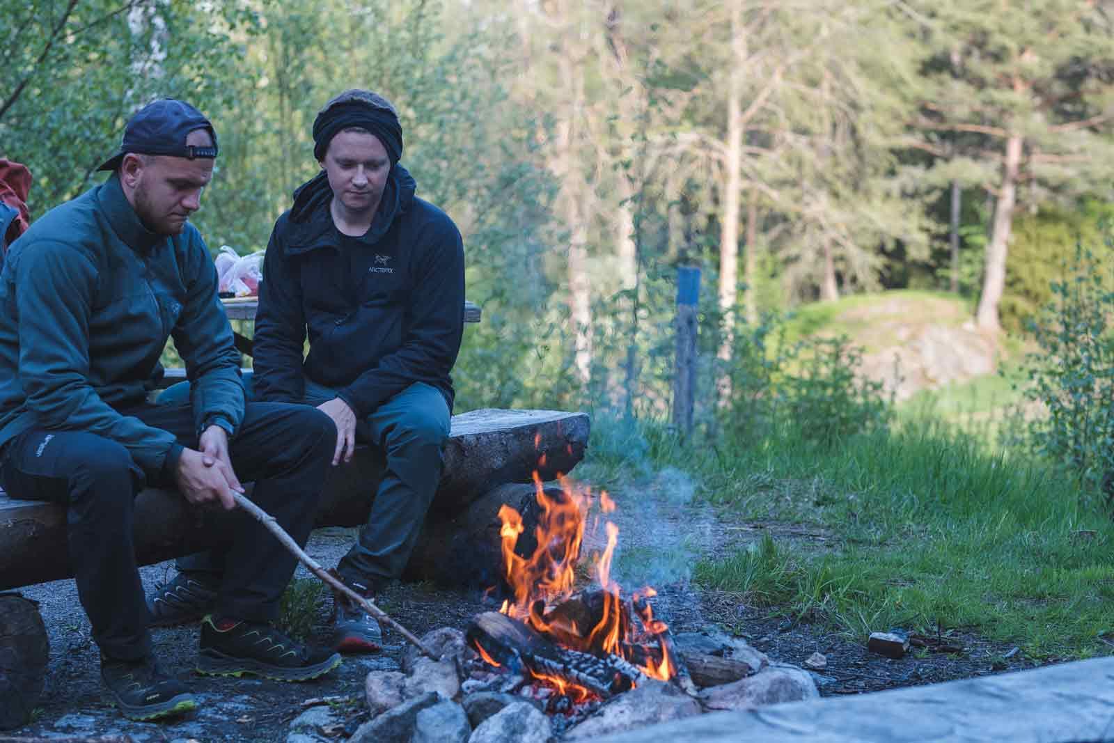 wandern-in-schweden-trekking-soermlandsleden-07