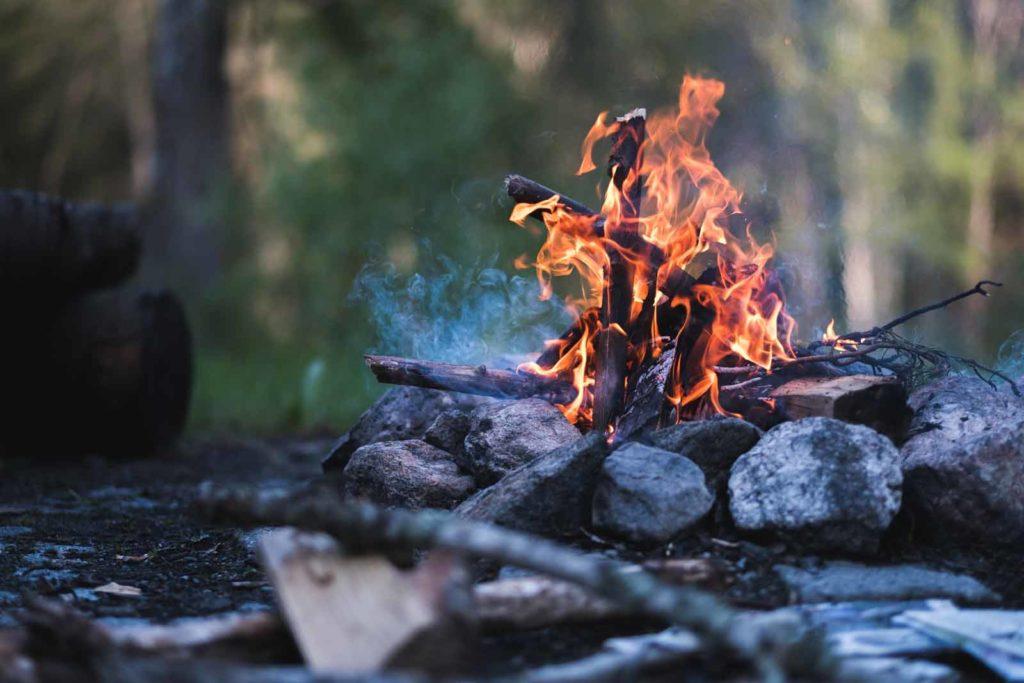 wandern-in-schweden-trekking-soermlandsleden-08-wanderungen-2019