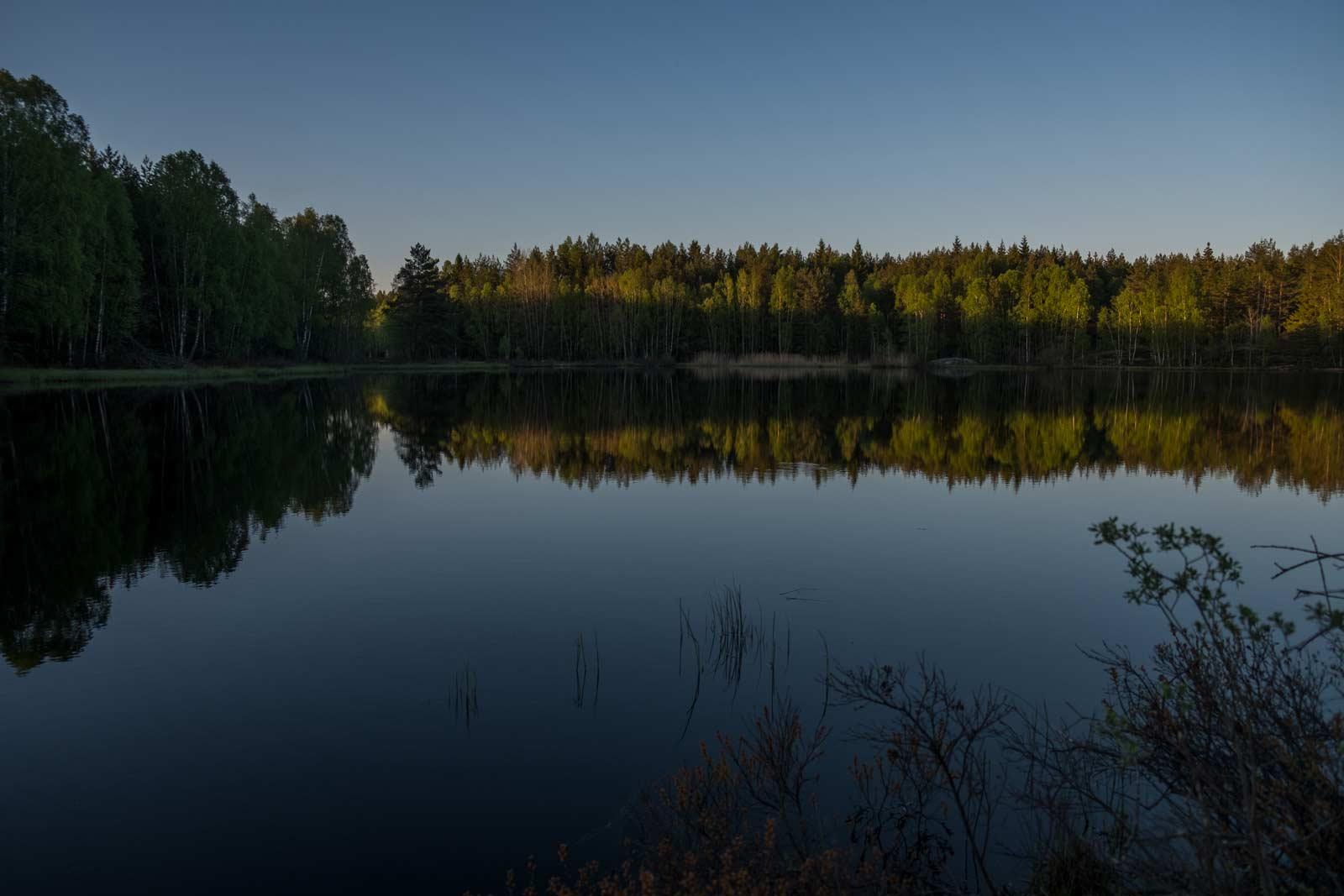 wandern-schweden-trekking-soermlandsleden-10