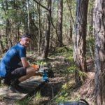 wandern-in-schweden-trekking-soermlandsleden-15
