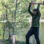 wandern-in-schweden-trekking-soermlandsleden-18