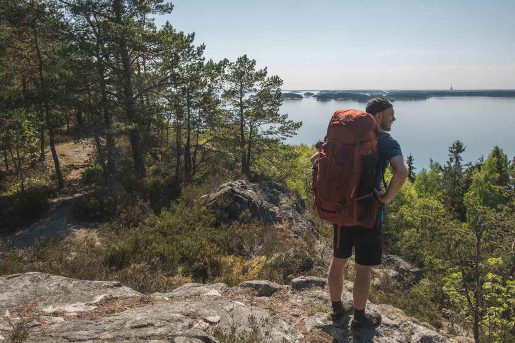 wandern-schweden-trekking-soermlandsleden-19-trainingsplan-für-das-wandern