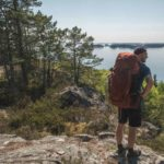 wandern-schweden-trekking-soermlandsleden-19