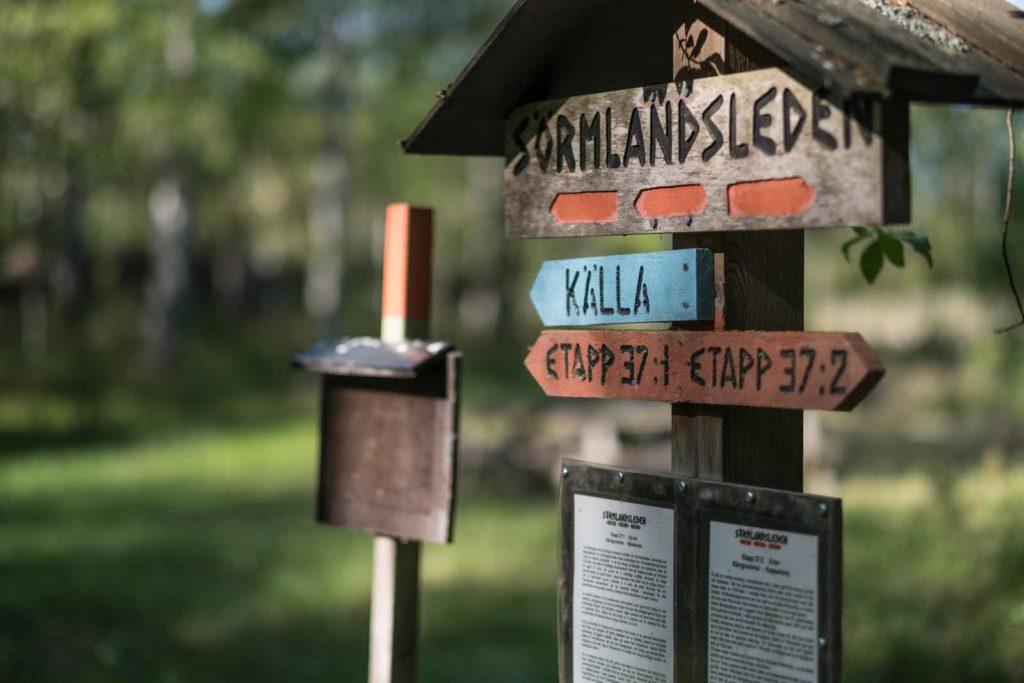tipps-wandern-schweden-soermlandsleden-03