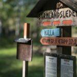 Die ultimativen 12 Tipps und Tricks zum Sörmlandsleden 9