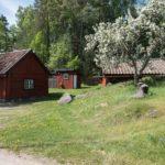 wandern-schweden-trekking-soermlandsleden-25