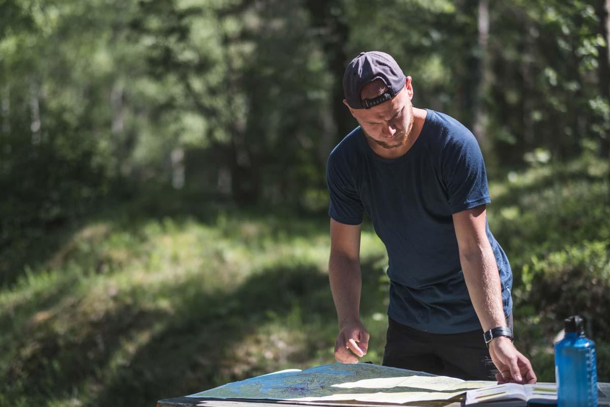 wandern-schweden-trekking-soermlandsleden-26-fernwandern