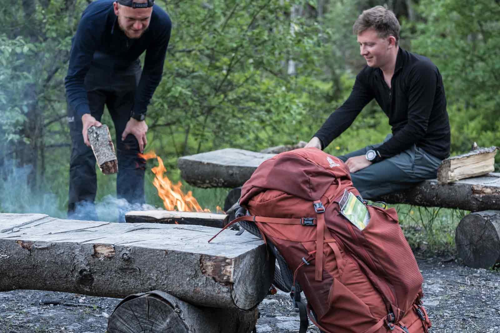 wandern-schweden-trekking-soermlandsleden-31