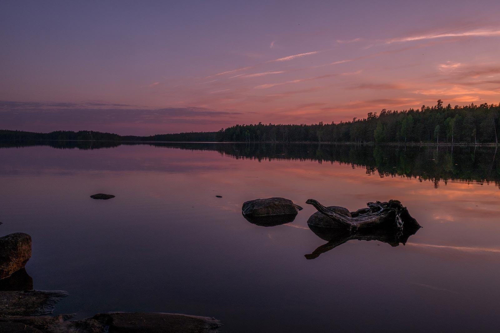 wandern-schweden-trekking-soermlandsleden-32