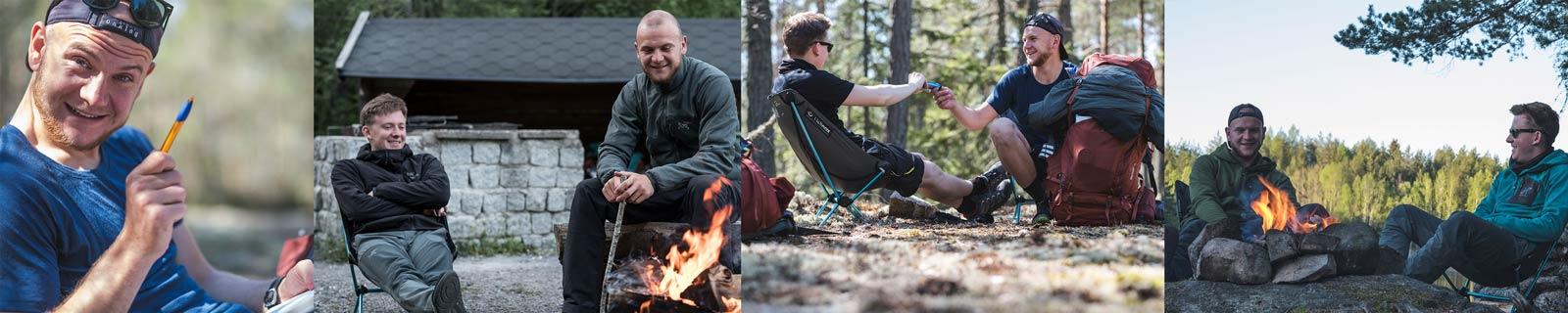 wandern-schweden-trekking-soermlandsleden-33