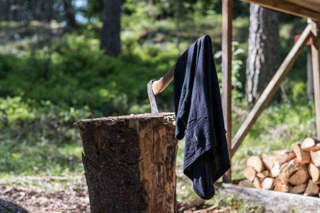 Dilling-Merinoshirt-Testbericht-trekkinglife-03
