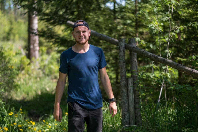 Dilling-Merinoshirt-Testbericht-trekkinglife-05