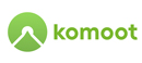 Komoot-logo-koop-pr